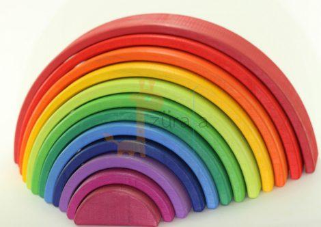 Gökkuşağı – Rainbow 12'li